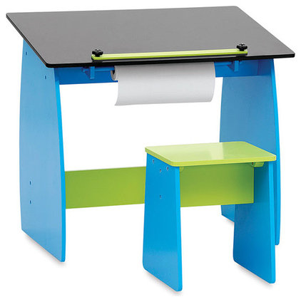 kids tables by Blick