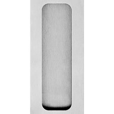 Modern Cabinet And Drawer Handle Pulls by StainlessDoorHardware.com