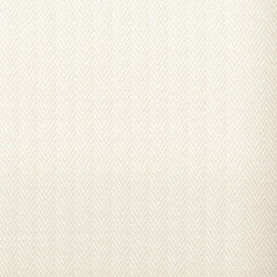 Solid W/Pattern - Creme Upholstery Fabric - Item #1011562-143.