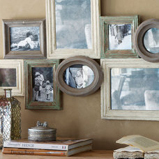 Traditional Frames by Soft Surroundings