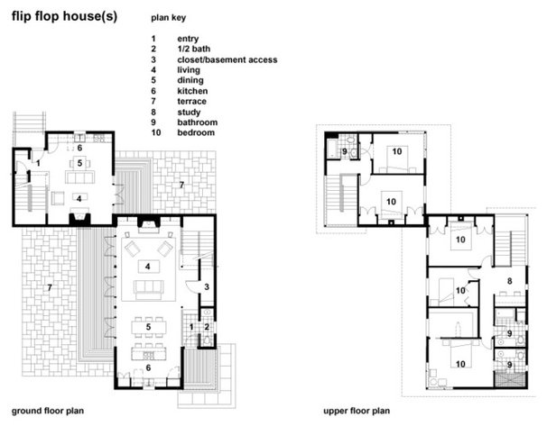 design workshop is an in law unit right for your property