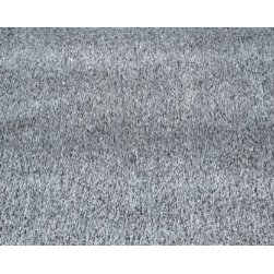 Dean Flooring Company - Dean Indoor/Outdoor Black/Gray Artificial Grass Turf Area Rug 6' x 15' - Dean Indoor/Outdoor Black/Gray Artificial Grass Turf Area Rug 6' x 15' : Indoor/Outdoor Black/Gray Artificial Grass Turf Area Rug Size: 6' x 15' 100% UV olefin artificial grass rug Easy care and cleaning with bleach and water Made in U.S.A. Machine made Stain and fade resistant Portable Great Price (compare to big boxes)! Great for use under party/event/wedding tents and canopies. Also great for decks, patios, yards, parks, picnics, camping and other outdoor uses! This rug is ideal for: pools decks patios under grills on docks taking with you when traveling in your RV (roll it out at your door when you park) picnics party tents wedding tents event tents camping Please note: The edges of this rug are unbound.