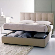 Modern Beds by citischemes.com