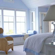Home Design Ideas: Distinctive Ceilings