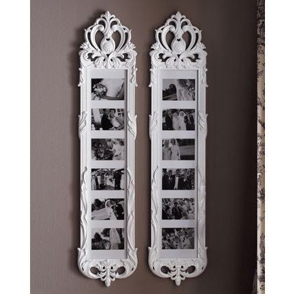 Eclectic Picture Frames Eclectic Frames