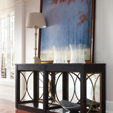 Buffets And Sideboards by Habersham