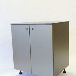 Buffet Cabinet Furniture Outdoor Products: Find Patio Furniture, Sheds, Outdoor Fountains and ...