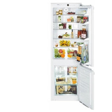Refrigerators And Freezers by Mrs. G TV & Appliances