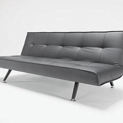 Shifter Sofa Bed Shifter Sofa Bed