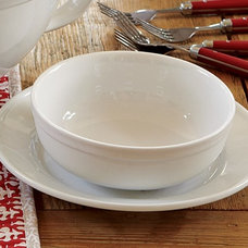 Traditional Bowls by Williams-Sonoma
