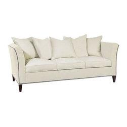 261-88-Camden Exposed Leg Sofa -