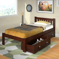 Kids Beds Find Twin Beds And Bunk Beds For Kids Online