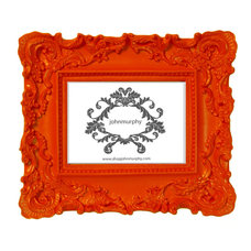 Eclectic Frames by Supermarket