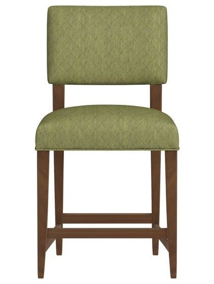 Woodworking Ija Tractor Bar Stool Design Within Reach