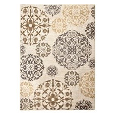 accent rugs, rugs, home décor, home : Target