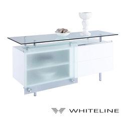 Whiteline Ema Buffet - Whiteline Ema Buffet