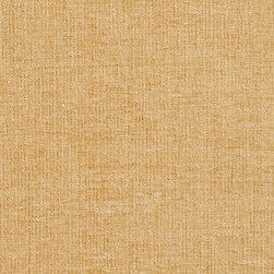 Beige Solid Soft Durable Chenille Upholstery Fabric By The Yard - This fabric is great for residential and commercial upholstery. This material is woven for enhanced elegance, and will exceed 50,000 double rubs.