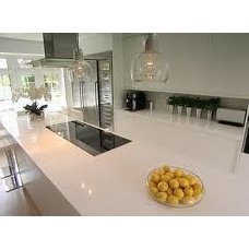 kelly hoppen kitchen designs - Google leit