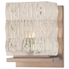 Contemporary Lighting by Littman Bros Lighting