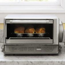 Toasters by Rebekah Zaveloff   KitchenLab