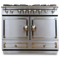 Traditional Ovens by Williams-Sonoma