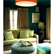 Photo from http://www.myperfectcolor.com/blog/wp-content/uploads/Turquoise-Lime-