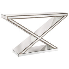 Contemporary Side Tables And End Tables by Fratantoni Lifestyles