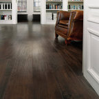COREtec Plus Engineered Luxury Vinyl Plank & Tile Flooring