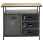Utility Cabinet Design Ideas, Pictures, Remodel and Decor