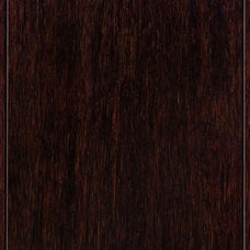 Contemporary Carpet Tiles by Home Depot