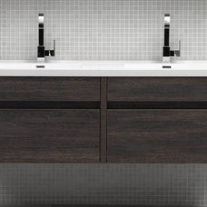 Modern Bathroom Vanities And Sink Consoles Modern Bathroom Vanities And Sink Consoles