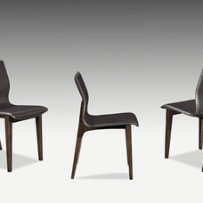 modern dining chairs by planumfurniture.com