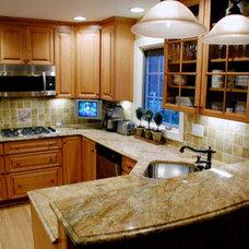 modern-Kitchen-Designs-Small-Kitchens-best-Kitchen-Design-Ideas-interior-luxury-