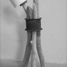 Contemporary Toilet Accessories Jennifer Schwalenberg Portfolio