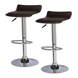 Heavy Duty Counter Height Stool Bar Stools Amp Counter