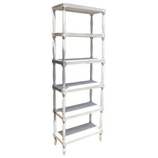 Traditional Clothes Racks by GreatFurnitureDeal