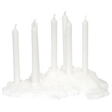 Eclectic Candles And Candle Holders by Hudson's Bay