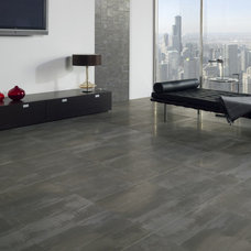 Modern Wall And Floor Tile by Paul Anater