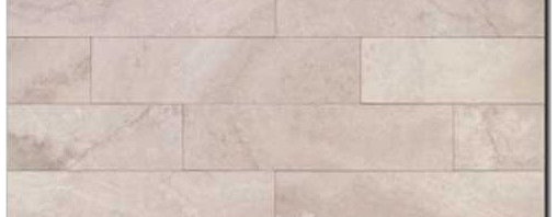 "Vallelunga - Caracalla Avorio Muretto 2"" x 4"" Mosaic - Caracalla is a glazed porcelain collection that has timeless beauty in a modern design. These rectified tiles can be used on all interior wall applications, all interior countertop applications, and all residential interior floors."