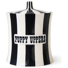 Eclectic Pet Supplies by Jonathan Adler