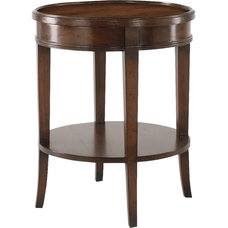 Side Tables And End Tables by Baker Furniture