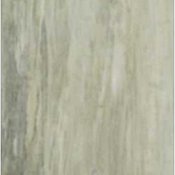 "Happy House - J-Wood Noce 16"" x 32"" Lappato - The Happy House J-Wood collection is the result of creative expression. These ultra-contemporary glazed porcelain wood-esque planks look very cool, especially in the lappato finish. Their rectified edges allow for tighter grout lines and a look that is sure to get noticed."