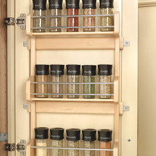 Cabinet And Drawer Organizers by Cornerstone Hardware & Supplies