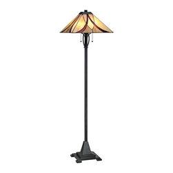 Craftsman Floor Lamps Find Tripod Floor Lamp And Arc Lamp