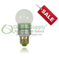 Kitchen Island Lighting by Green Supply