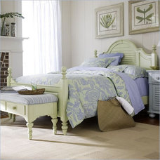 Bedroom Furniture Sets by Cymax
