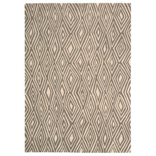 Naturals Hand-Tufted Rug