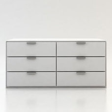 Modern Dressers Chests And Bedroom Armoires by YLiving.com