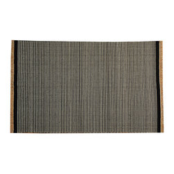 100% Wool Flat Weave Durie Kilim 5'x8' Hand Woven Reversible Rug SH15747 - Soumaks & Kilims are prominent Flat Woven Rugs.  Flat Woven Rugs are made by weaving wool onto a foundation of cotton warps on the loom.  The unique trait about these thin rugs is that they're reversible.  Pillows and Blankets can be made from Soumas & Kilims.