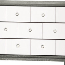 Dressers by Bungalow 5